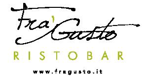 RistoBar Fra'Gusto
