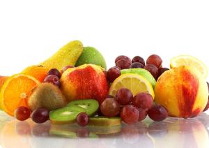 Consegna frutta a ristoranti verdura per ristorante