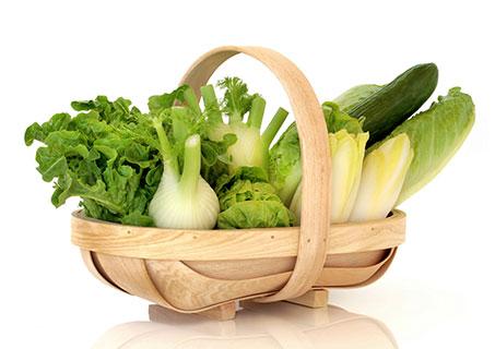 Ingrosso verdura fornitura frutta a supermercati