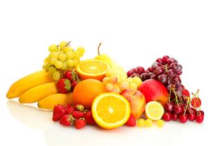 ingrosso frutta roma ristorante mensa minimarket